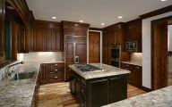 Big Kitchen Pictures  17 Designs