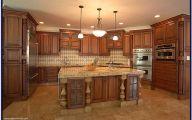 Big Kitchen Pictures  4 Decor Ideas