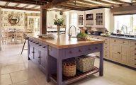 Big Kitchen Pictures  5 Inspiring Design