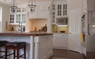 Big Kitchen San Diego  24 Renovation Ideas