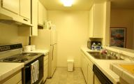 Big Kitchen San Diego  25 Picture