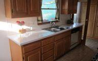 Big Kitchen San Diego  27 Decor Ideas