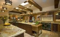 Big Kitchen San Diego  31 Home Ideas