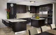 Big Kitchens  1 Picture
