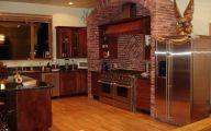 Big Kitchens  17 Home Ideas