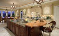 Big Kitchens  21 Designs