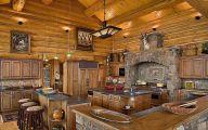 Big Kitchens  26 Inspiration