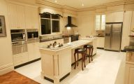 Big Kitchens  9 Picture