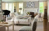 Big Living Room Chairs  15 Decoration Inspiration