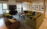 Big Living Room Couch  1 Inspiring Design