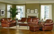 Big Living Room Couch  11 Inspiring Design