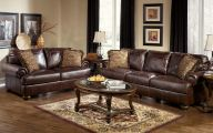 Big Living Room Couch  12 Design Ideas