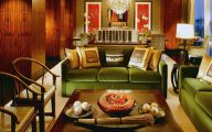 Big Living Room Couch  13 Inspiration