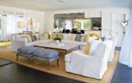 Big Living Room Couch  5 Renovation Ideas