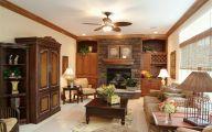Big Living Room Ideas  11 Home Ideas