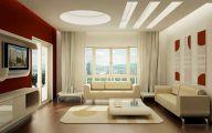 Big Living Room Ideas  12 Ideas