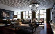 Big Living Room Ideas  14 Design Ideas