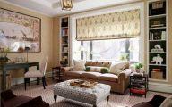Big Living Room Ideas  15 Decoration Inspiration
