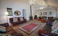 Big Living Room Ideas  19 Decor Ideas