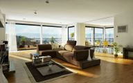 Big Living Room Ideas  20 Inspiring Design