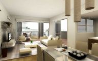 Big Living Room Ideas  3 Inspiring Design
