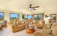 Big Living Room Ideas  4 Arrangement