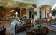 Big Living Room Ideas  8 Designs