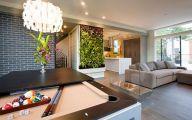 Big Living Room Plants  14 Decoration Inspiration