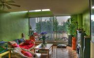 Big Living Room Plants  18 Decoration Idea