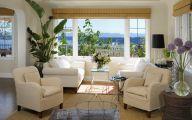Big Living Room Plants  27 Inspiration