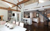 Classic Modern Interior  32 Picture