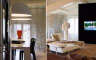 Classic Modern Interior  33 Design Ideas