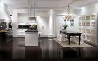 Classic Modern Interior  35 Home Ideas