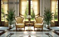 Classic Modern Interior  36 Design Ideas