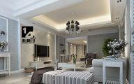Classic Modern Interior  37 Decor Ideas