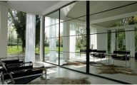 Classic Modern Interior  38 Ideas