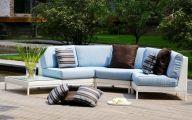 Comfortable Stylish Living Room Chairs  1 Inspiring Design