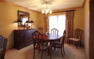 Comfortable Stylish Living Room Chairs  10 Inspiring Design