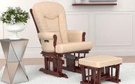 Comfortable Stylish Living Room Chairs  19 Inspiration