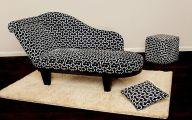 Comfortable Stylish Living Room Chairs  20 Renovation Ideas