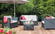Comfortable Stylish Living Room Chairs  21 Inspiring Design