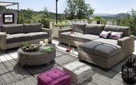 Comfortable Stylish Living Room Chairs  22 Decoration Idea