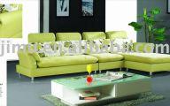 Comfortable Stylish Living Room Chairs  25 Design Ideas