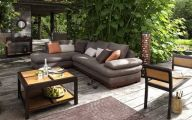 Comfortable Stylish Living Room Chairs  26 Arrangement