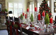 Decorating An Elegant Dining Room  2 Decor Ideas
