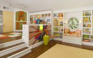 Elegant Basement Carpeting 1 Architecture