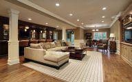 Elegant Basement Carpeting 12 Decoration Inspiration