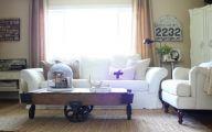 Elegant Basement Carpeting 6 Decoration Inspiration