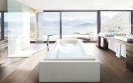Elegant Basement Carpeting 9 Design Ideas