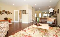 Elegant Basement Renovations  10 Inspiring Design